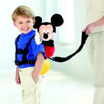 child-harness1