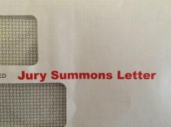 jury_letter