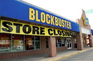 blockbuster-closing-041210-webjpg-7775ba2fdd8fda15.jpg