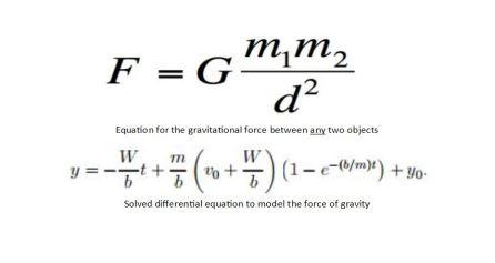 gravity_final