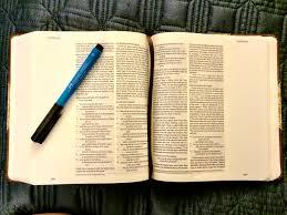 bible gram.jpg