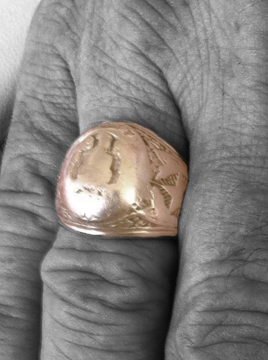 a aggie ring.jpg