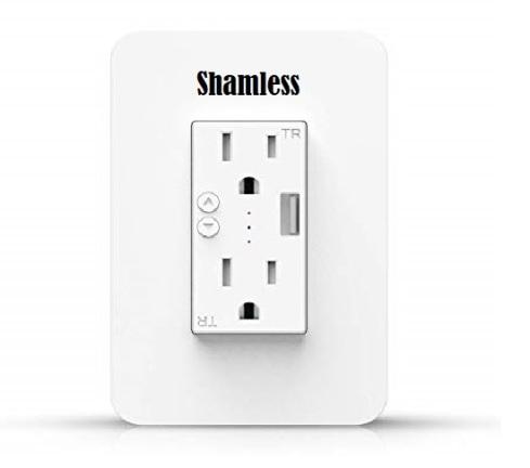 shamless plug.jpg