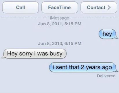 sorry i was busy